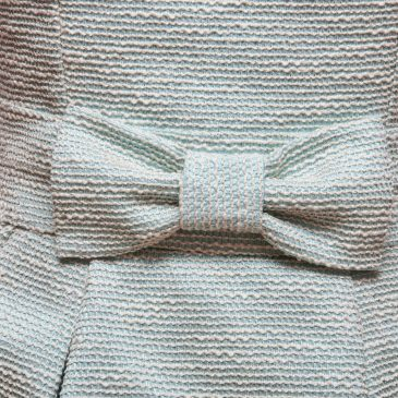 Bodaventura | Wedding-adventure