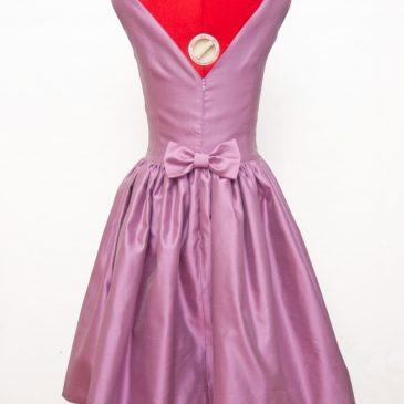 Ceci Sweet Dress