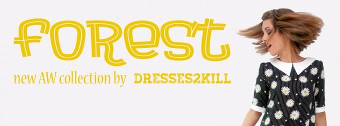 Forest-portada-facebook-2