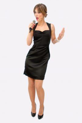 Vestido Durola
