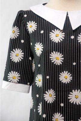 Vestido Miss Daisy