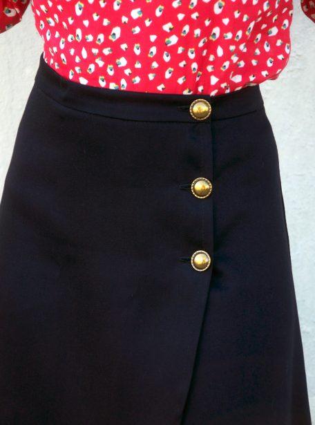 falda-cooper-detalle