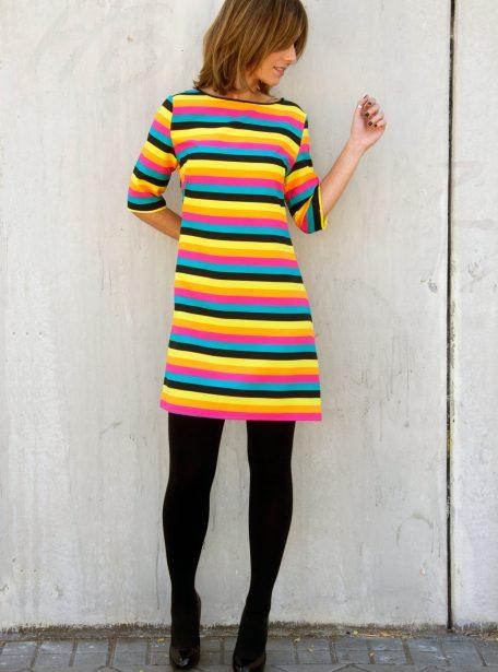 vestido-topolino-pared