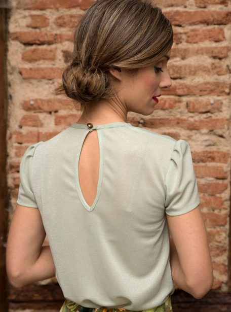 Blusa-Bright-Nights-Espalda