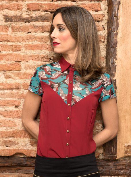 Camisa-Garzas-Del