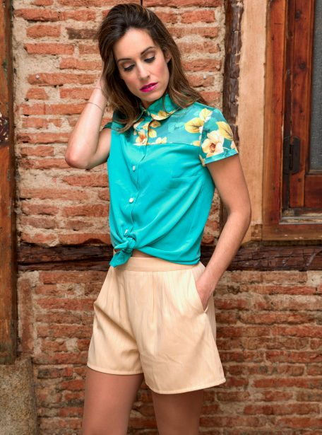 Camisa-Limbo-Short-Vanilla