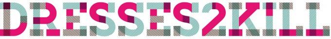 dress2kill_logo