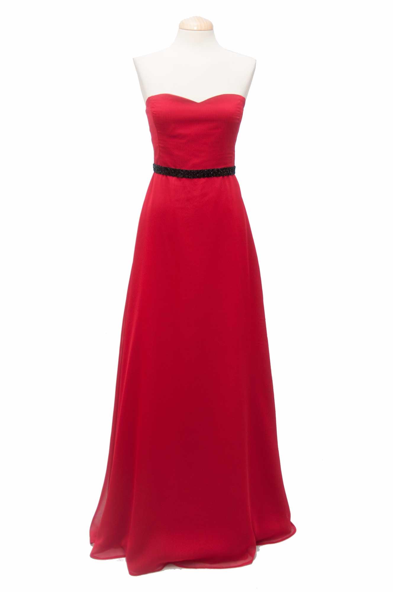 Vestidos Damas De Honor Dresses2kill