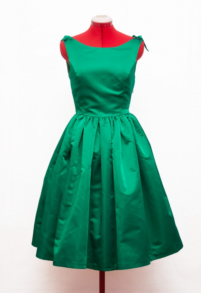 Cuqui-Dress-Monica-50s