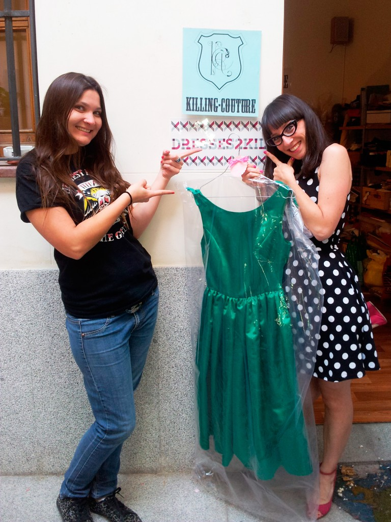 Monica-Cuqui-Dress-Taller-D2K