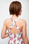 Vestido flores cruzado espalda Hermosa-Beach-Detalle-Espalda