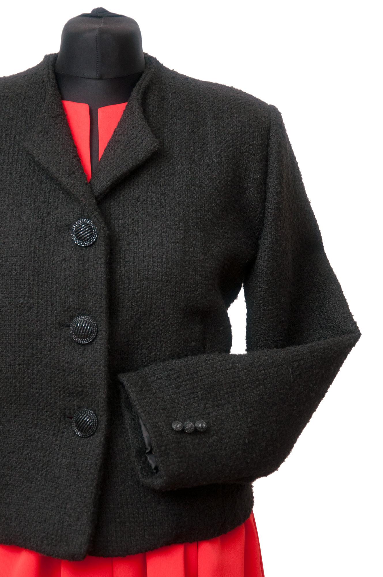 Y Dresses2kill Para Chaqueta Vestido Bautizo n6TWzBWq a8ede335c732f