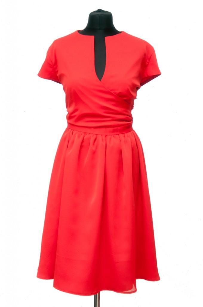 Vestido-rojo-bautizo-Fanny