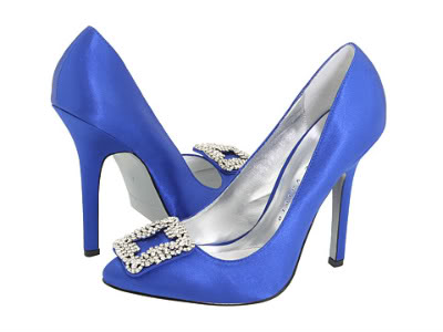 Carrie-Bradshaw-Wedding-Shoes