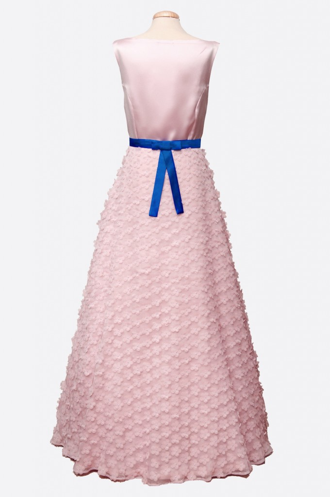 Vestido-invitada-perfecta-boda-rosa-Toñi-espalda