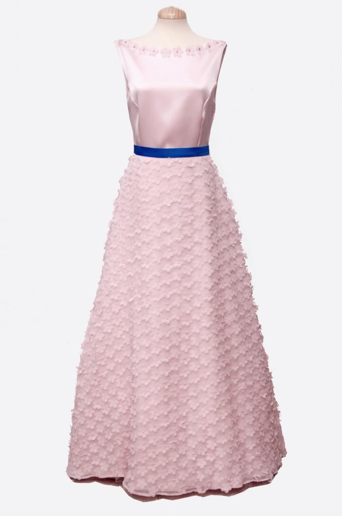 Vestido-invitada-perfecta-boda-rosa-Toñi