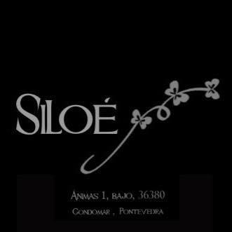 Siloe Shop