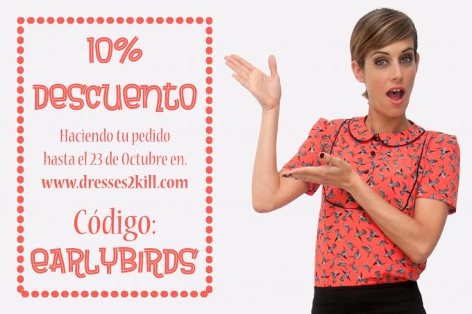 Cartel-descuento-Earlybirds