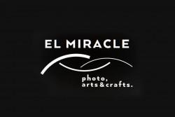 El Miracle 2