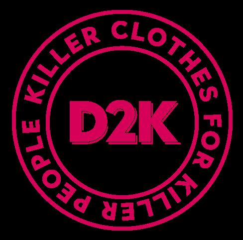 Dresses2Kill