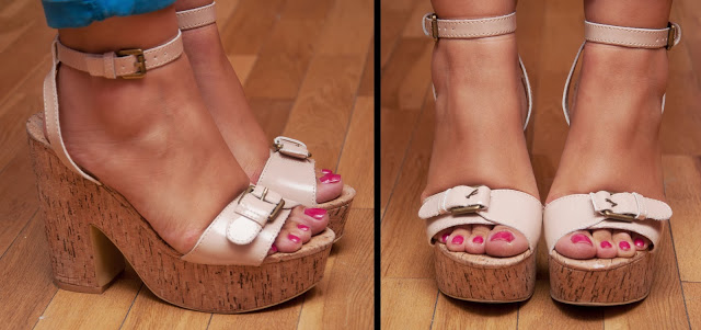 zapatos boda valladolid