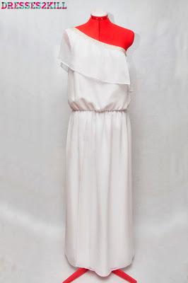vestido blanco boda ibiza